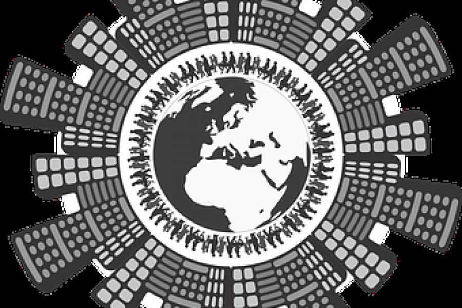 """Il processo di civilizzazione nella """"metamorfosi"""" della società globale"""