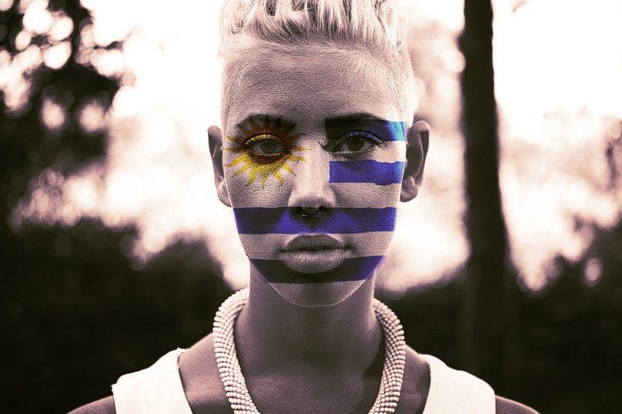 El Escenario Uruguayo ante la Posible Aplicación de Acciones Afirmativa as Para Afrodescendientes