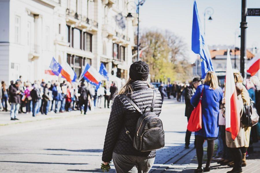 Contemporary Populisms