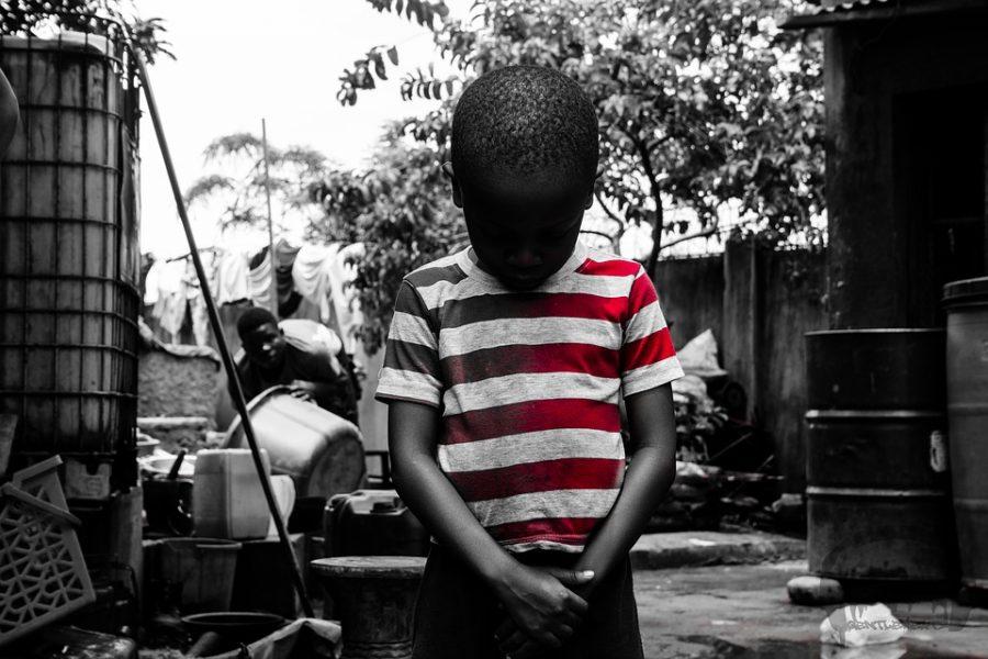 Corruption Perception Studies and Anti-Corruption in Nigeria