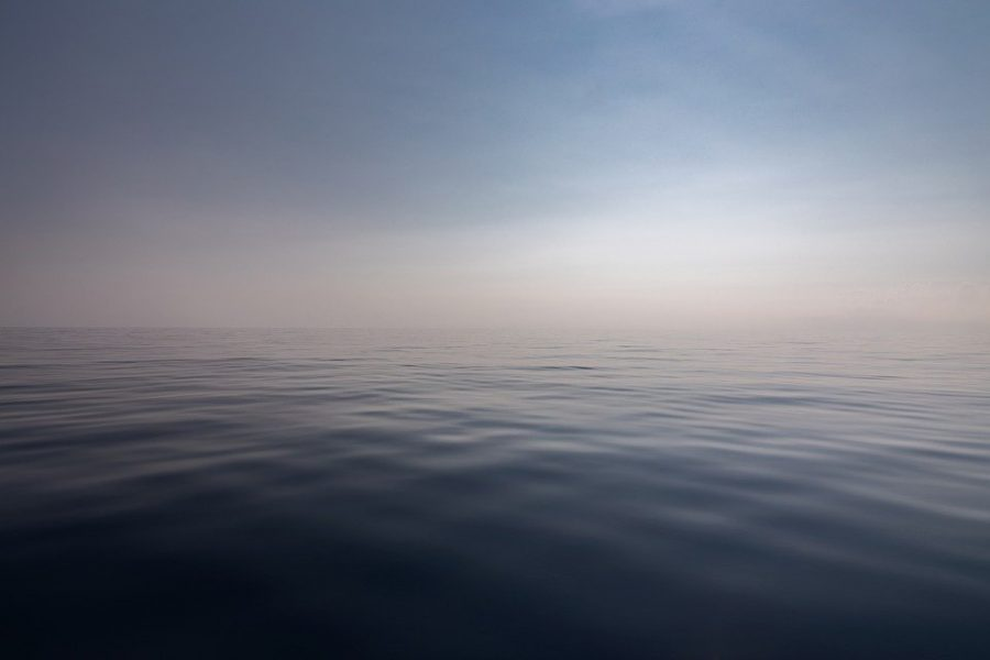 Coping with binaries: bays, seas and oceans.
