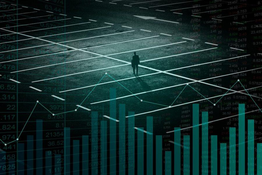 Globalization and International Development Finance: a Troubled Path?