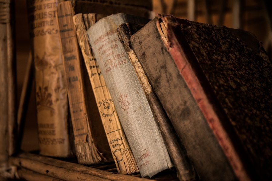 CFP 2021, 2: THE GLOCAL WORLD OF HISTORICAL ARCHIVES