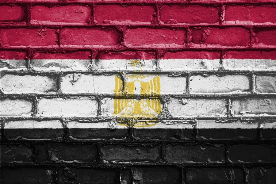"Defining Revolution? The Egyptian ""Revolutions"" in 1952 and 2011"