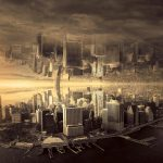 CFP 2021, 3: CITIES AND MIGRATION IN THE NEW POST-PANDEMIC NORMAL